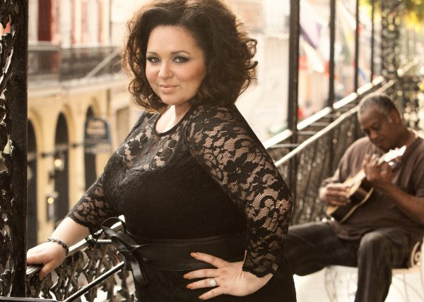 """Nadja – Album de musique """"Des Réponses"""""""