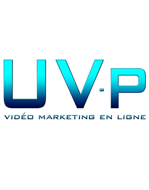 UV productions logo