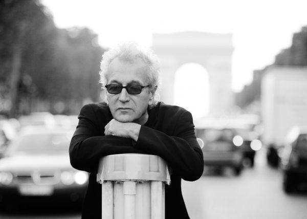 Luc Plamondon - Passages Obligés