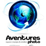 av-logo-signature-fond-blanc-825-fr
