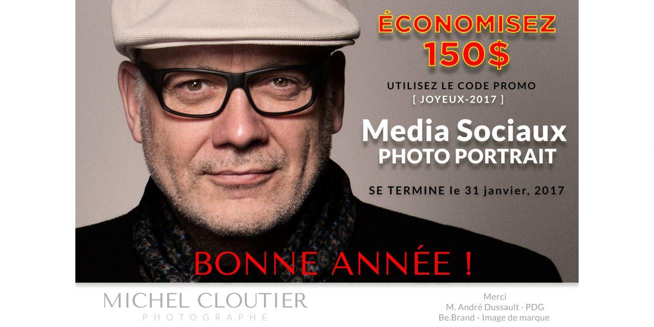 homme-slideshow-fr